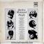 Barbra Streisand - People 1964 1lp thumbnail 2