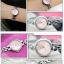 Pre-order: Lover ladies Kimio watch thumbnail 9