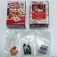 COCA COLA Minitaure Convenience Store DRINK FOOD set 4 thumbnail 1