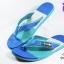 รองเท้าแตะGambol แกมโบล รหัส GM11234 สีฟ้า เบอร์ 40-44 thumbnail 3