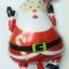 ลูกโป่งฟลอย์ ตัวซานต้าคลอส - Santa Claus Foil Balloon / Item No.TL-A108 thumbnail 2