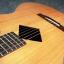 กีต้าร์โปร่ง Guitar Sen รุ่น special Top solid Cedar thumbnail 2