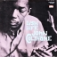John Coltrane - Lush Life 1lp NEW thumbnail 1