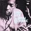 John Coltrane - Lush Life 1lp NEW thumbnail 1
