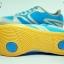รองเท้า GIGA กิ๊กก้า รุ่นGA13 สี ฟ้า เบอร์36-41 thumbnail 3