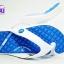 รองเท้าแตะ GAMBOL แกมโบล รุ่น GM 41049 สีฟ้า เบอร์ 4-9 thumbnail 4