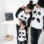 MeGa Lover เสื้อคู่รัก เสื้อครอบครัว น่าร๊ากกกอ่ะ....รักใคร ให้เสื้อ บอกรักง่ายๆ สไตล์คุณ !!! thumbnail 11