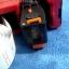 เครื่องยิงป้ายราคา รุ่น 2005 สินค้าราคาประหยัด thumbnail 2