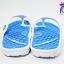 รองเท้าแตะ GAMBOL แกมโบล รุ่น GM 41049 สีฟ้า เบอร์ 4-9 thumbnail 3
