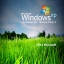 Windows XP SP3 [2012] Xp Forever ล่าสุด!! thumbnail 1