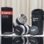 แก้วเลนส์ Canon EF 70-200mm F/2.8 thumbnail 1