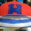 หมวกเด็ก MC171 thumbnail 4
