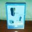 แอร์มือถือ Air Handy สีชมพู (ซื้อ 3 ชิ้น ราคาส่ง 300 บาท ต่อชิ้น thumbnail 4