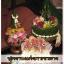 ชุดงานแต่งแบบภาคกลาง thumbnail 7
