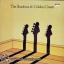 the shadows - 20 golden greats 1lp thumbnail 1