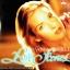 Diana Krall - Love Scenes 2Lp N. thumbnail 1