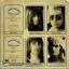 Elton John - Honky Chateau 1972 1lp thumbnail 2