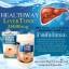 Healthway Liver Tonic 35000 mg ล้างตับที่ดีที่สุด เข้มข้นที่สุดในขณะนี้ ดูดซึมดีเยี่ยม thumbnail 6
