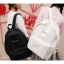 Girl Backpack thumbnail 4