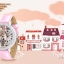 Pre-order: Retro cafe Mini watch thumbnail 2