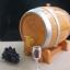 ชุดถังไวน์ thumbnail 1