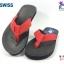 รองเท้าแตะ K-SWISS เคสวิส รุ่น Hawaii ฮาวาย เบอร์ 7-12 thumbnail 7