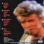 David Bowie - Glass Spider Live 2lp thumbnail 2