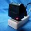 แปลงไฟบ้านเป็นไฟรถในช่องจุดบุหรี่ 12V 500mA thumbnail 5