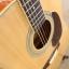 กีต้าร์ Guitar Acepro AD300 thumbnail 4