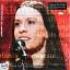 Alanis Morissette - Mtv Unplugged 1lp NEW thumbnail 1