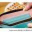 P001 Crown Zip Smart wallet thumbnail 15