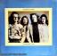 Wtshbone Ash - Wishbone Four 1Lp 1974 thumbnail 1