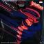 Judas Priest - Turbo 30 1Lp N. thumbnail 1