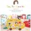 S007 Say You Love Me Card set_x10 thumbnail 17