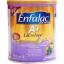 Enfalac lacto free นมสำหรับเด็กท้องเสียและมีปัญหาการย่อย thumbnail 1