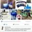 Green Bio Super Treatment กรีนไบโอซุปเปอร์ทรีทเมนต์ (ยกกล่อง 24 ซอง) ราคาปลีก 200 บาท / ราคาส่ง 160 บาท thumbnail 5