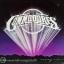 Commodores - Midnight Magic 1979 1lp thumbnail 1