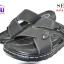 senso (เซนโซ) สีดำ รุ่นNE43008-01 เบอร์40-44 thumbnail 3