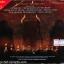 CD Fathomless - Resurrection *New thumbnail 2