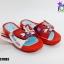 ADDA เด็ก รุ่น 3TW02 สีแดง เบอร์ 8-10 thumbnail 1
