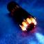ชุดไขควง 8 ใน 1 หัวเป็นแม่เหล็ก พร้อมไฟฉาย 6 LED thumbnail 2