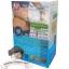 Detox Slim Fast slimming Capsules ลดน้ำหนัก ดีท็อกซ์ กระปุก 60 แคปซูล ราคาปลีก 350 บาท / ราคาส่งถูกสุด 280 บาท thumbnail 1