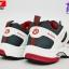 รองเท้าวิ่งบาโอจิ BAOJI รุ่น DK99402 สีขาว เบอร์41-45 thumbnail 4