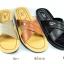 รองเท้า Kito USPW-1422 เบอร์ 36-40 thumbnail 1