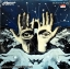 The Chemical Brothers - We Are The Night 2Lp N. thumbnail 1