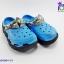 รองเท้า แอ๊ดด้า เด็ก ADDA รุ่น 52804-C1 สีฟ้า เบอร์ 8-3 thumbnail 1