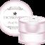 ครีมหน้าสวย Beauty Face Skin ขนาด 10 กรัม ราคาปลีก 250 บาท / ราคาส่ง 200 บาท thumbnail 5