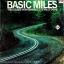 Miles Davis - Basic Miles 1Lp thumbnail 1