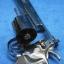 COLT PYTHON 357 Magnum 8 inc. (Lighter) thumbnail 8