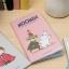 Moomin Cashbook_x2 thumbnail 5